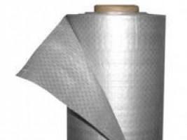 НАНОИЗОЛ D (1.5* 46.67 м) гидроизоляция, 70 м2