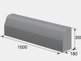 БР 100.30.18