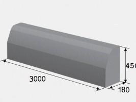 БР 300.45.18