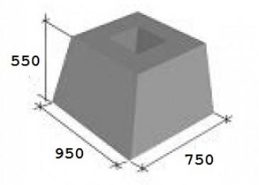 http://gbk159.ru/image/cache/catalog/images/fb-2-365x260.jpg