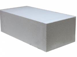 Газобетонный блок D-500
