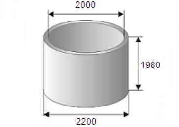 http://gbk159.ru/image/cache/catalog/products/koltsa-kolodtsev/kam-kvg-20-365x260.png