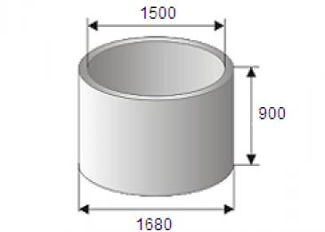 http://gbk159.ru/image/cache/catalog/products/koltsa-kolodtsev/koltsa-ks-15-9-365x260.png