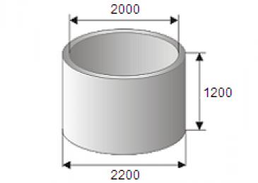 http://gbk159.ru/image/cache/catalog/products/koltsa-kolodtsev/koltsa-ks-20-12-365x260.png