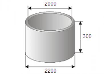 http://gbk159.ru/image/cache/catalog/products/koltsa-kolodtsev/koltsa-ks-20-3-365x260.png