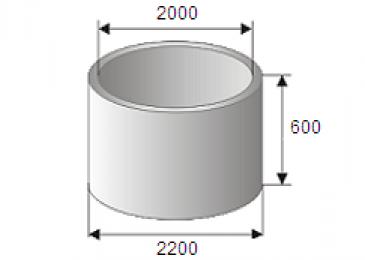 http://gbk159.ru/image/cache/catalog/products/koltsa-kolodtsev/koltsa-ks-20-6-365x260.png