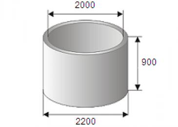 http://gbk159.ru/image/cache/catalog/products/koltsa-kolodtsev/koltsa-ks-20-9-365x260.png