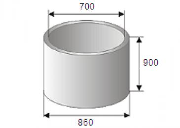 http://gbk159.ru/image/cache/catalog/products/koltsa-kolodtsev/koltsa-ks-7-9-365x260.png